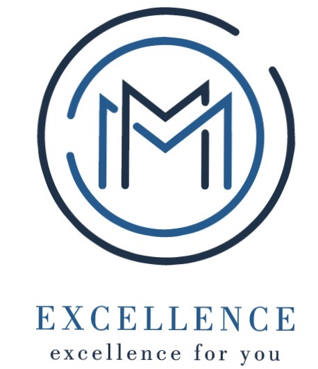 MM-Excellence